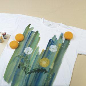 Accessoires et fourniture textiles