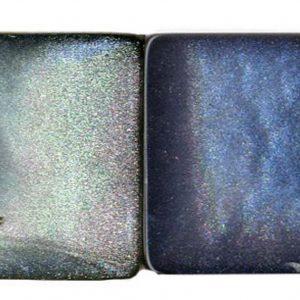 Mosaïque résine Coquillage Copper - 150 g