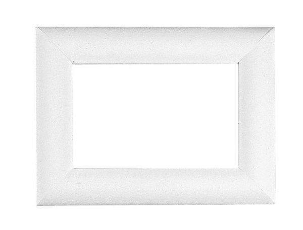 Cadre déco en polystyrène 23 x 16 cm