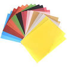 Papier calque paper touch